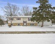 402 Woodview Dr, Sun Prairie image