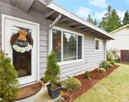16228 3rd Ave SE, Bothell image