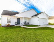 159 Weeping Willow Dr, Myrtle Beach image