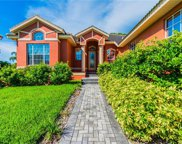 5901 Pelican Bay Plaza S, Gulfport image