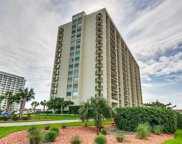 9820 Queensway Blvd. Unit 1504, Myrtle Beach image