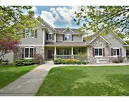 6229 Boxman Path, Inver Grove Heights image