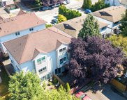 14347 Stone Ave N Unit A, Seattle image