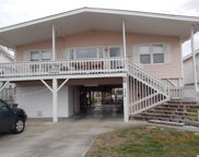 324 51st Ave. N, Cherry Grove image