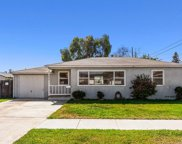 1252 7th Street, Imperial Beach image