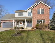 496 Eagle Nest Drive, Chesterton image