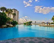 520 N Richard Jackson Boulevard Unit 2704, Panama City Beach image