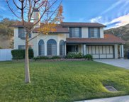 15138 POPPY MEADOW Street, Canyon Country image