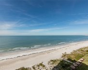 1520 Gulf Boulevard Unit 1104, Clearwater Beach image