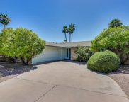 5514 N 79th Place, Scottsdale image