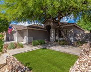 7758 E Buteo Drive, Scottsdale image