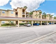 10313 Heritage Bay Blvd Unit 1327, Naples image