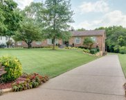 212 Rolling Mill Rd, Old Hickory image