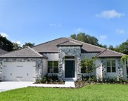 222 Camelot Loop, Clermont image