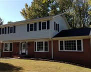 1237 Dovershire, High Point image