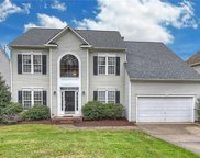 189  Flowering Grove Lane Unit #43, Mooresville image