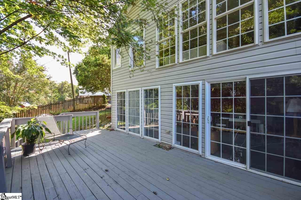 420 longview terrace greenville sc 29605 mls 1351987 for 460 longview terrace greenville sc