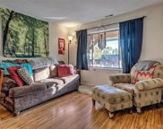 620 Anglers Drive Unit 11, Steamboat Springs image