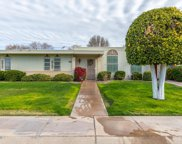 9964 W Forrester Drive, Sun City image