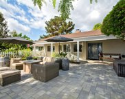 2210 Whisper Wind Lane, Encinitas image