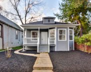 3126  2nd Avenue, Sacramento image