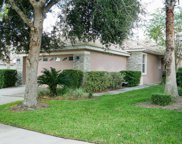 9081 Saint Andrews Way, Mount Dora image