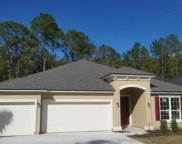 3536 GRAND VICTORIA CT, Green Cove Springs image