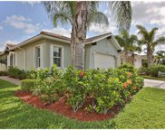 10406 Materita DR, Fort Myers image