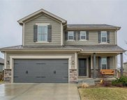 912 Se Crimson Court, Blue Springs image