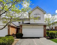 421 Coventry Circle, Glendale Heights image