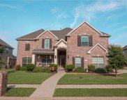 7021 Royal Oak Estates Drive, Sachse image