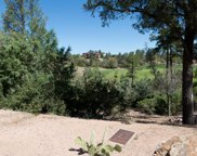 910 S Monument Valley Drive Unit #149, Payson image