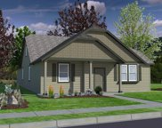 1672 NW McKinney Butte, Sisters image