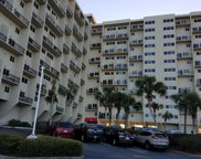 23223 Front Beach Road Unit A1-140, Panama City Beach image
