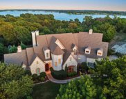 10033 Leaping Buck Point, Fort Worth image