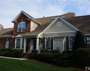 9519 Brookchase Drive, Raleigh image