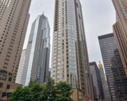 222 North Columbus Drive Unit 4702, Chicago image