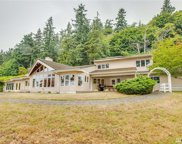 4486 Villarreal Lane, Oak Harbor image