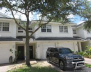 3082 Nw 30th Pl, Oakland Park image