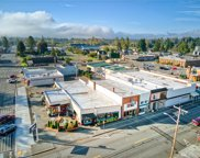 225 State St, Sedro Woolley image