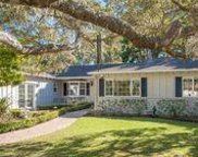 1076 Indian Village Rd, Pebble Beach image