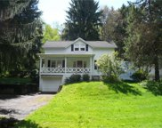 9895 Willow Drive, McCandless image