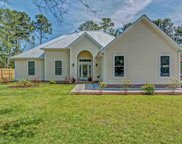 759 Crooked Oak Drive, Pawleys Island image