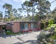 2981 Sloat Road, Pebble Beach image