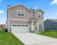 4108 Nw Countrywood  Drive, Ankeny image