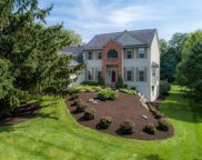 5494 Golden Heights Drive, Manlius image