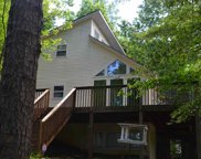 386 Josee Dr, Hartwell image
