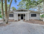 3 Dogwood Lane, Hilton Head Island image