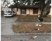 6407 Willow Wood Court, Tampa image
