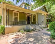1905 Willow St, Austin image